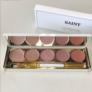 Saint Cosmetics
